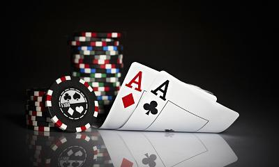poker texas holdem spielregeln