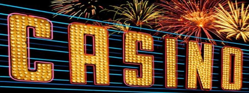 Bestes Online Casino